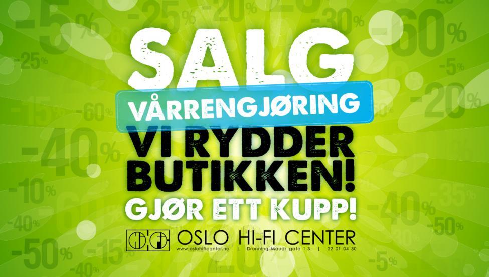 Navn:      OHC_Varrengjoring_Sentralen-artikkelbilde.jpg Visninger: 1212 Størrelse: 71.7 Kb
