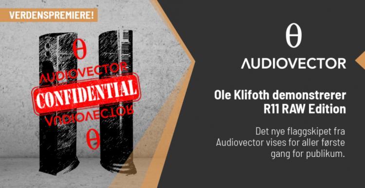 Navn:      OHC_vp2018-audiovector-r11 (1) (2).jpg Visninger: 360 Størrelse: 41.5 Kb