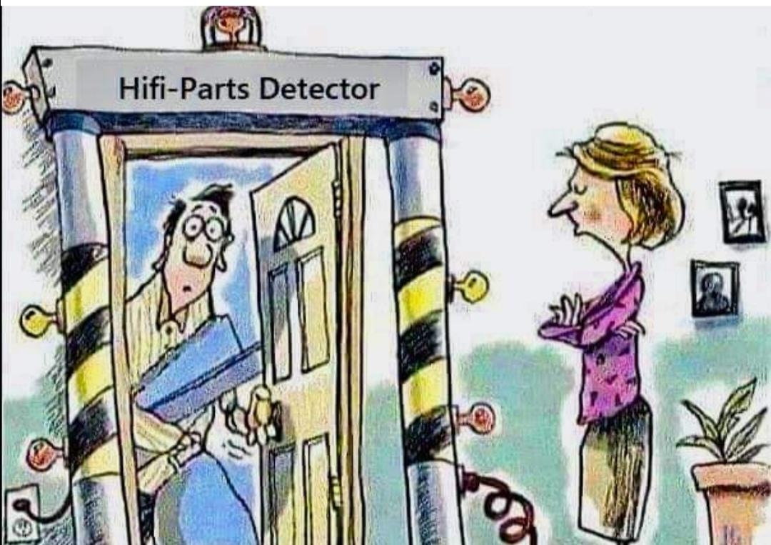 okt detector.jpg
