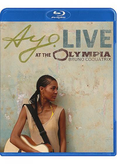 Navn:      old-ayo_live_at_the_olympia_br.0.jpg Visninger: 137 Størrelse: 39.9 Kb