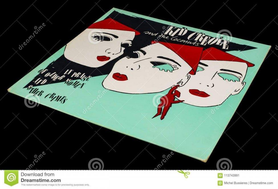 Navn:      old-vintage-kid-creole-coconuts-album-praise-older-women-other-crimes-american-band-formed-his-s.jpg Visninger: 94 Størrelse: 94.3 Kb