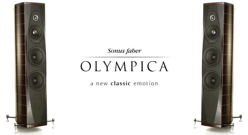 Navn:      OLYMPICA_1.jpg Visninger: 1323 Størrelse: 37.0 Kb