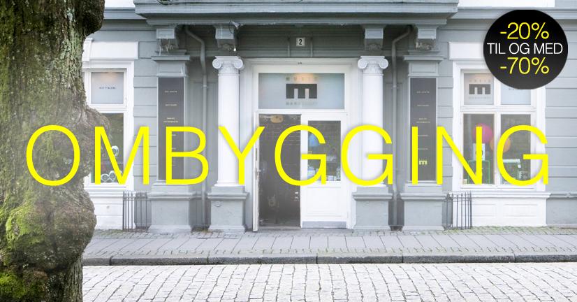 Navn:      Ombygg_FB1.jpg Visninger: 1050 Størrelse: 363.5 Kb