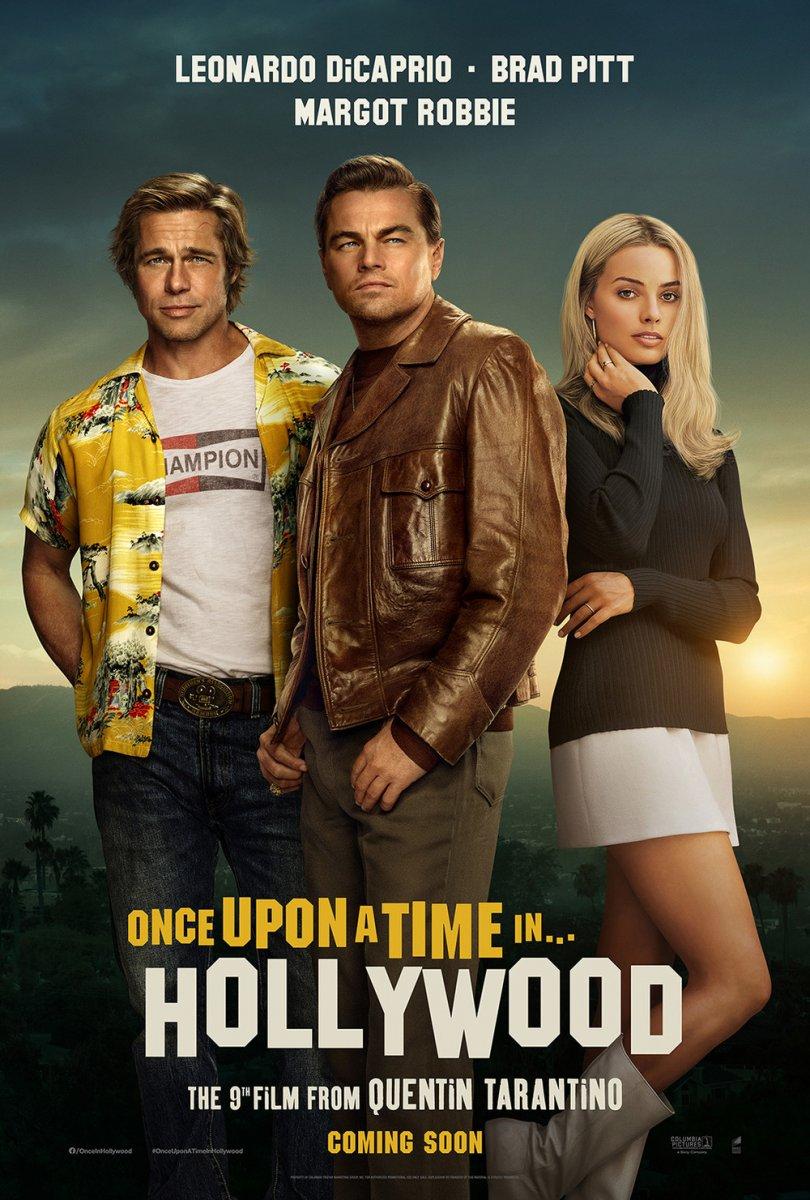 Navn:      once-upon-a-time-in-hollywood-2019-10.jpg Visninger: 123 Størrelse: 183.0 Kb