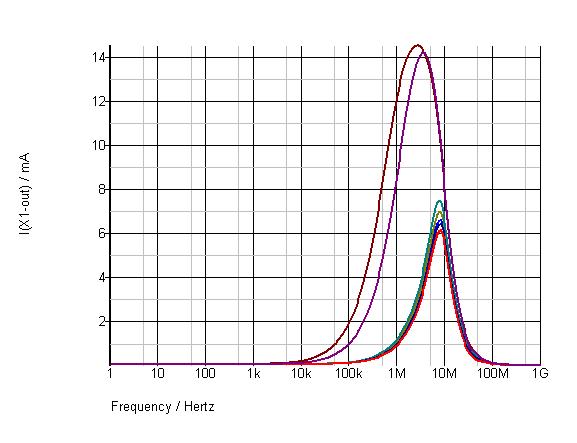 Navn:      opamp load current.png Visninger: 1224 Størrelse: 6.5 Kb