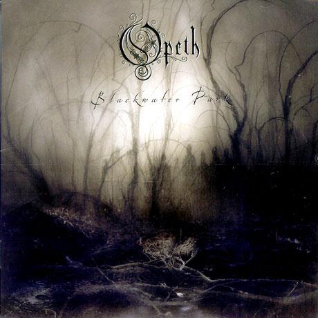Opeth-–-Blackwater-Park.jpg