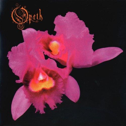 opeth - orchid.jpg