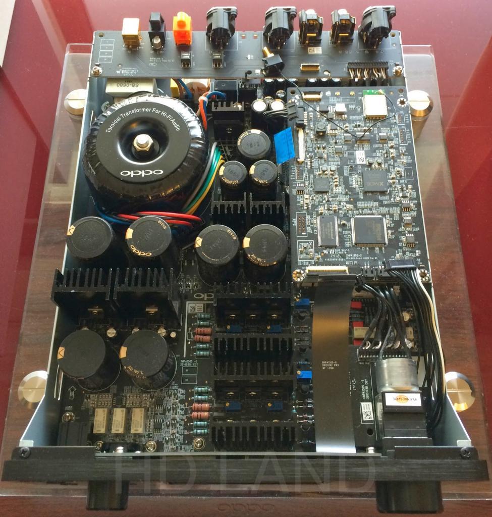 Navn:      OPPO-HA-1-motherboard.jpg Visninger: 689 Størrelse: 152.7 Kb