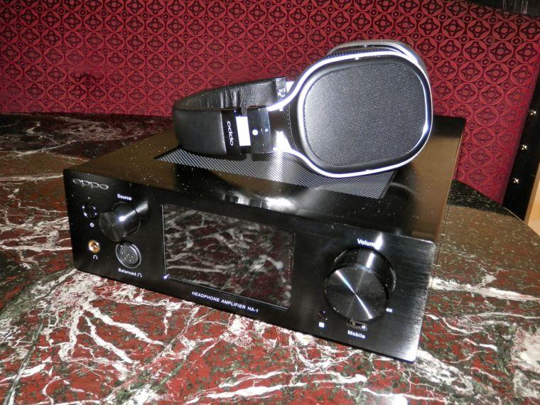 Navn:      Oppo_Headphones_Amp-DAC.jpg Visninger: 661 Størrelse: 115.2 Kb
