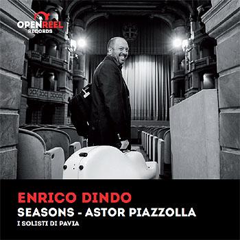 Navn:      opus_enrico_dindo_seasons_astor_piazzolla.jpg Visninger: 349 Størrelse: 47.5 Kb