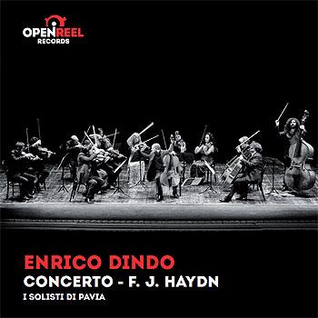 Navn:      opus_enrico_dindo_solisti_pavia_haydn_concerto.jpg Visninger: 405 Størrelse: 57.5 Kb