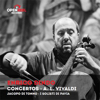 opus_enrico_dindo_solisti_pavia_vivaldi_concertos.jpg