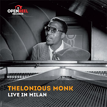 Navn:      opus_thelonious_monk_live_in_milan.jpg Visninger: 636 Størrelse: 45.8 Kb