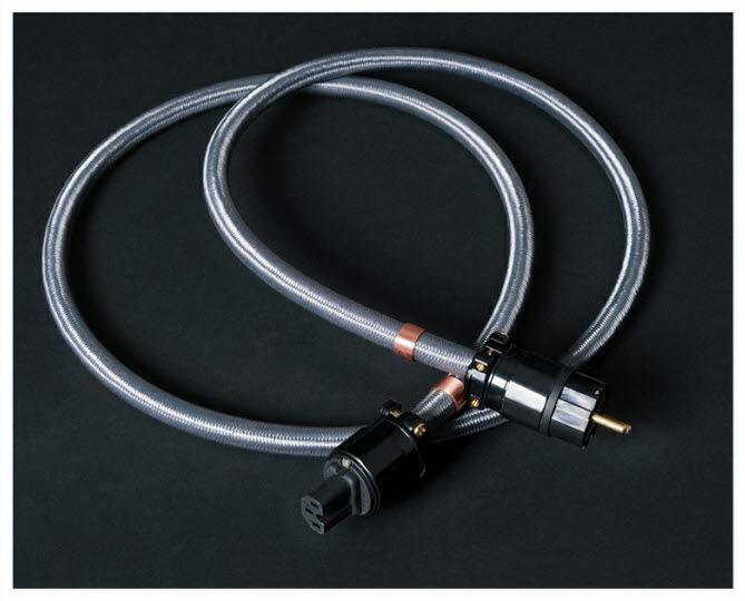 Navn:      organic-power-cords-eu.jpg Visninger: 1045 Størrelse: 41.9 Kb