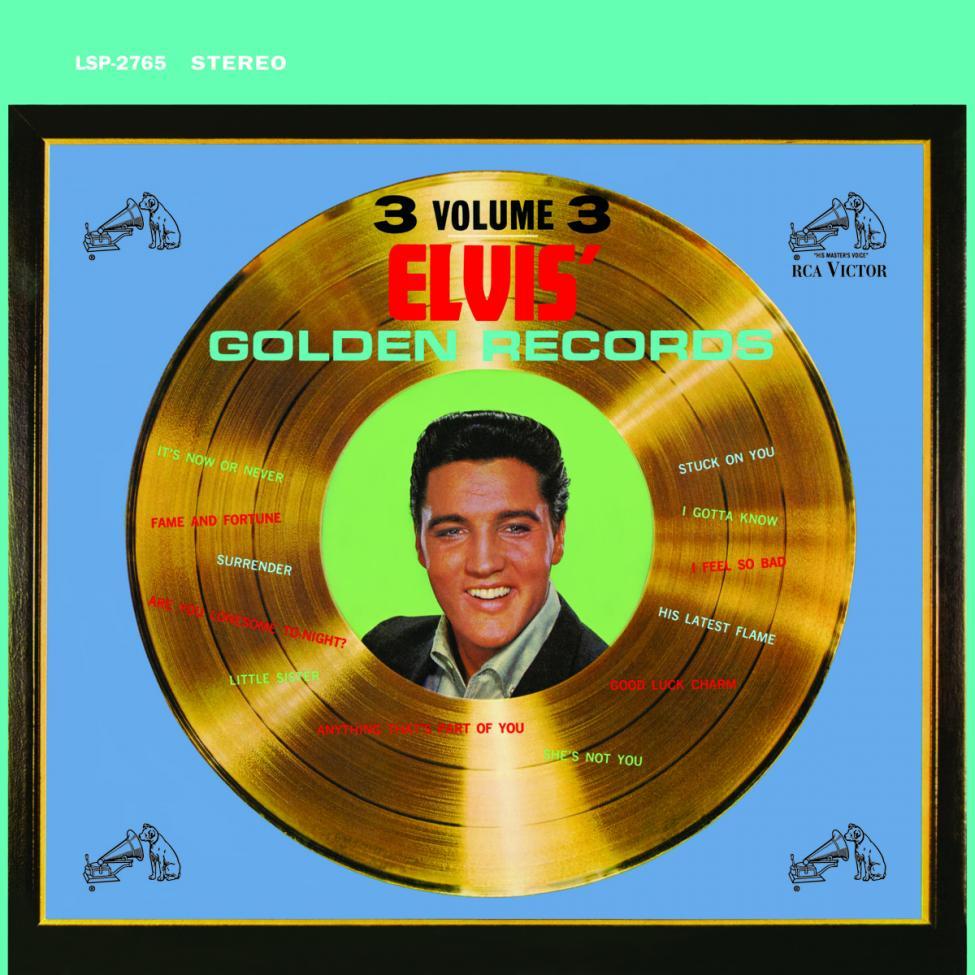 Navn:      ORGLP0134-45  Elvis  Gold  Volume 3.jpg Visninger: 463 Størrelse: 116.6 Kb