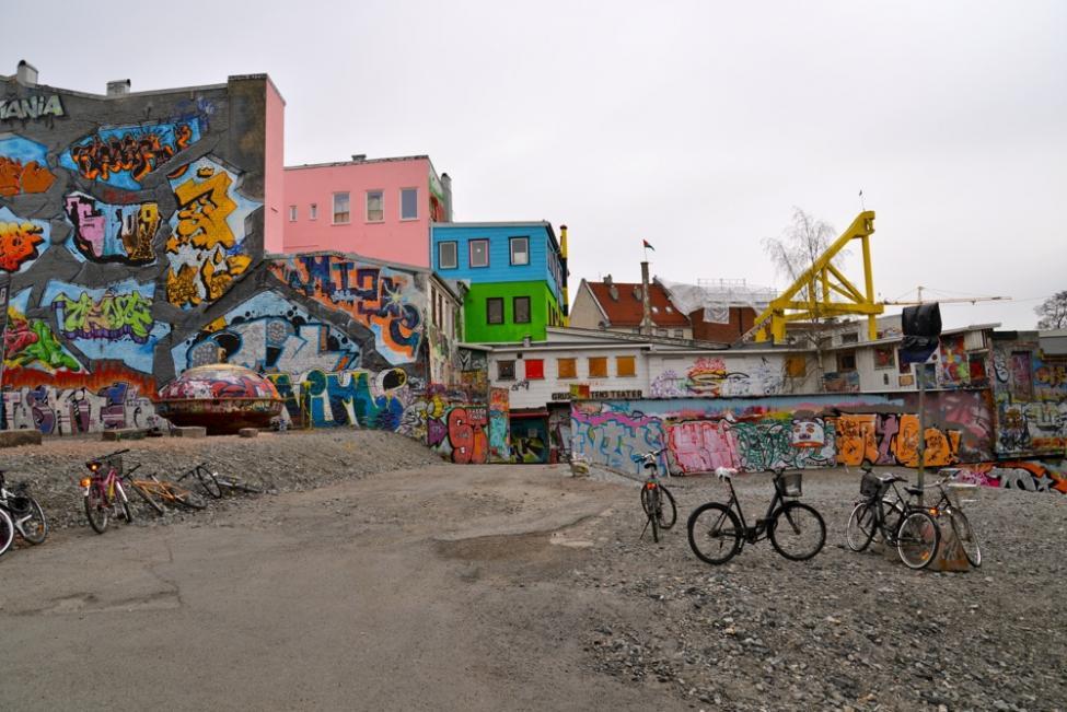 Navn:      oslo_grafiti.jpg Visninger: 416 Størrelse: 104.0 Kb