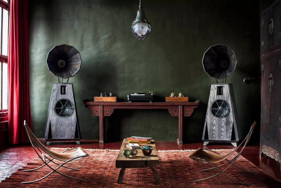 Navn:      Oswalds Mill Audio AC1.jpg Visninger: 383 Størrelse: 93.7 Kb