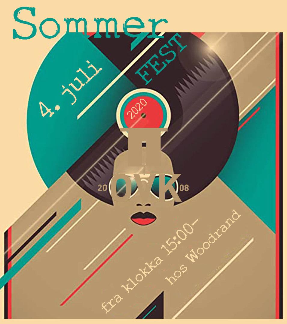 OVK_Sommerfest_2020_d.jpg