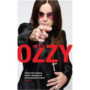 Ozzy.jpg