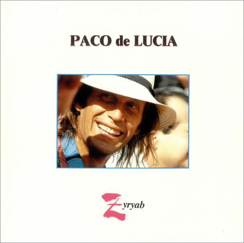 Navn:      Paco-De-Lucia-Zyryab-498908.jpg Visninger: 457 Størrelse: 28.3 Kb