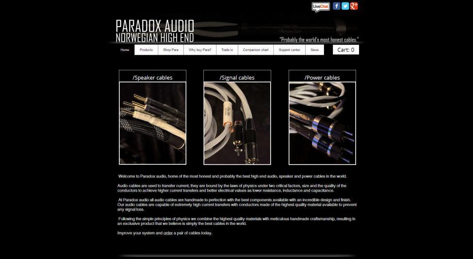 Navn:      paradoxaudio-nyesider.jpg Visninger: 268 Størrelse: 54.9 Kb