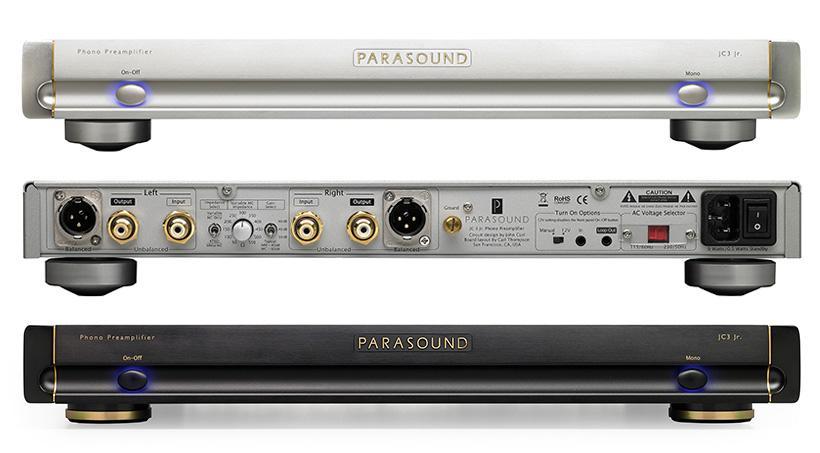 Navn:      Parasound-JC3-Junior-x3.jpg Visninger: 735 Størrelse: 46.0 Kb