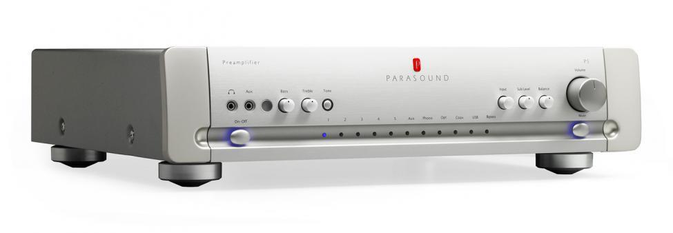 parasound-p5_c_g.jpg