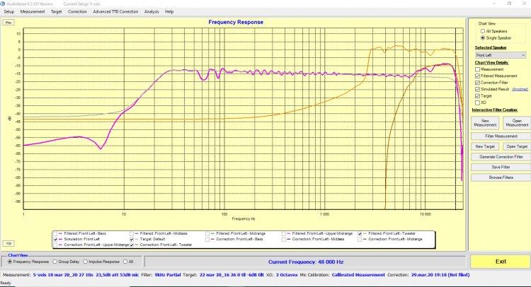partial 9khz måling filter og target.jpg