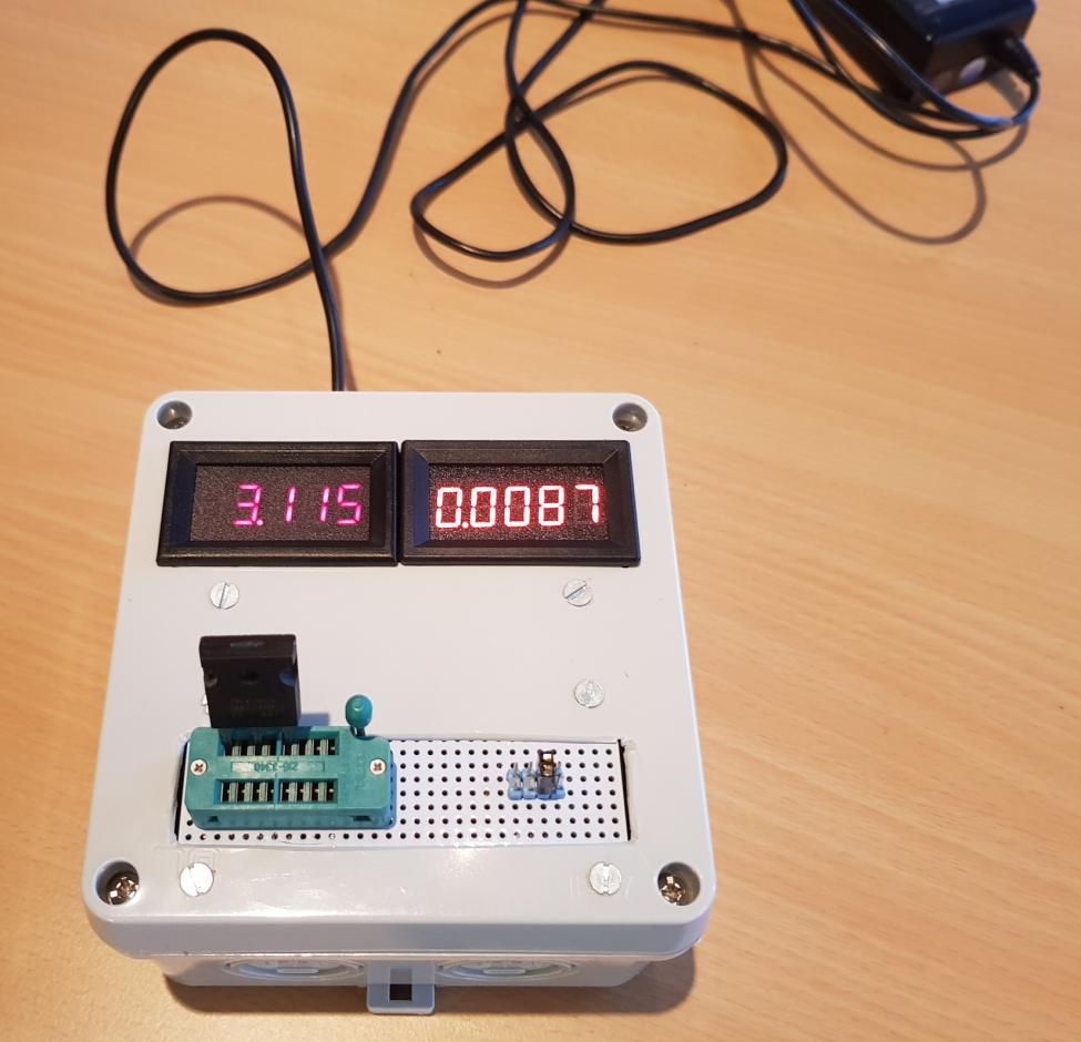 Navn:      PASS_FET_tester_module.jpg Visninger: 148 Størrelse: 82.4 Kb