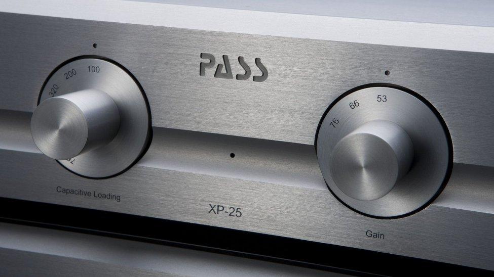 pass_xp25_extra.jpg