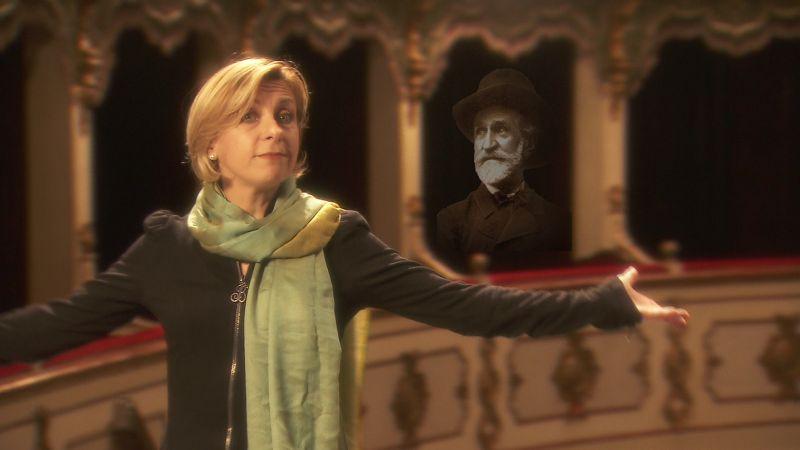 Passion-Verdi-Natalie-Dessay.jpg