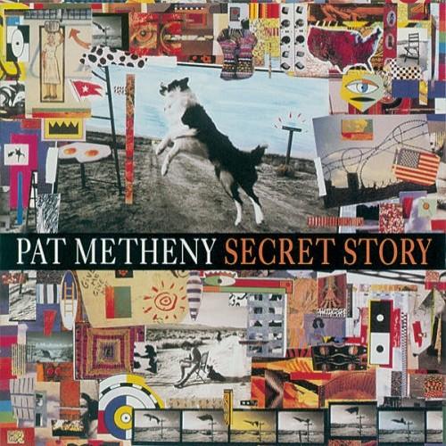 PatMethenySecretStory.jpg
