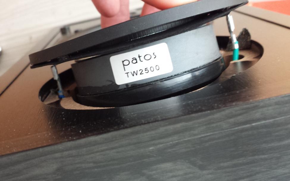 Navn:      patos_basic_110_diskant2.jpg Visninger: 1104 Størrelse: 53.0 Kb