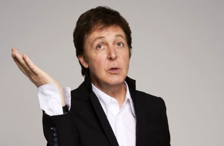 Navn:      paul_mccartney-virtual-dinner.jpg