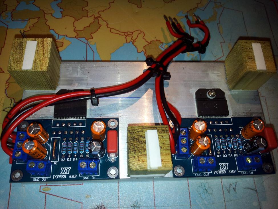 Navn:      PCB amp.jpg Visninger: 649 Størrelse: 119.3 Kb