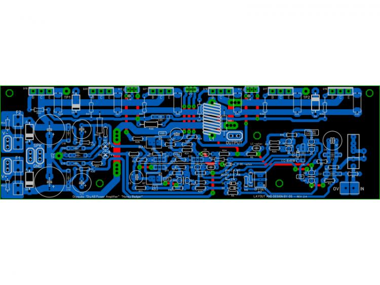 pcb_top_all_color.jpg