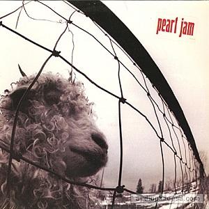 Navn:      Pearl_Jam_Vs_Vinyl.JPG Visninger: 226 Størrelse: 45.6 Kb
