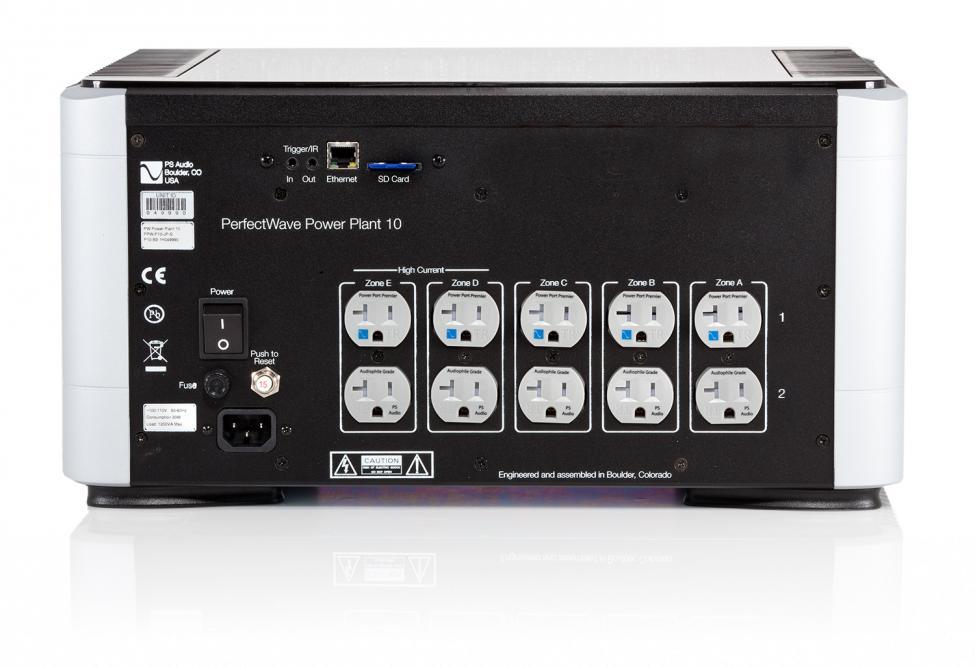 Navn:      PerfectWave-P10-Power-Plant-Rear.jpg Visninger: 1155 Størrelse: 61.4 Kb