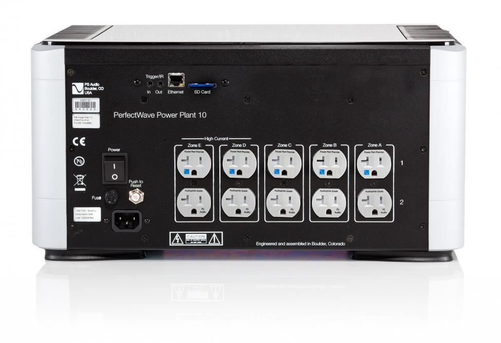 Navn:      PerfectWave-P10-Power-Plant-Rear.jpg Visninger: 628 Størrelse: 61.4 Kb