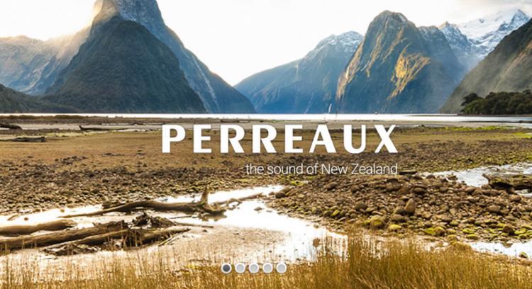 Navn:      perreaux.jpg Visninger: 819 Størrelse: 65.7 Kb