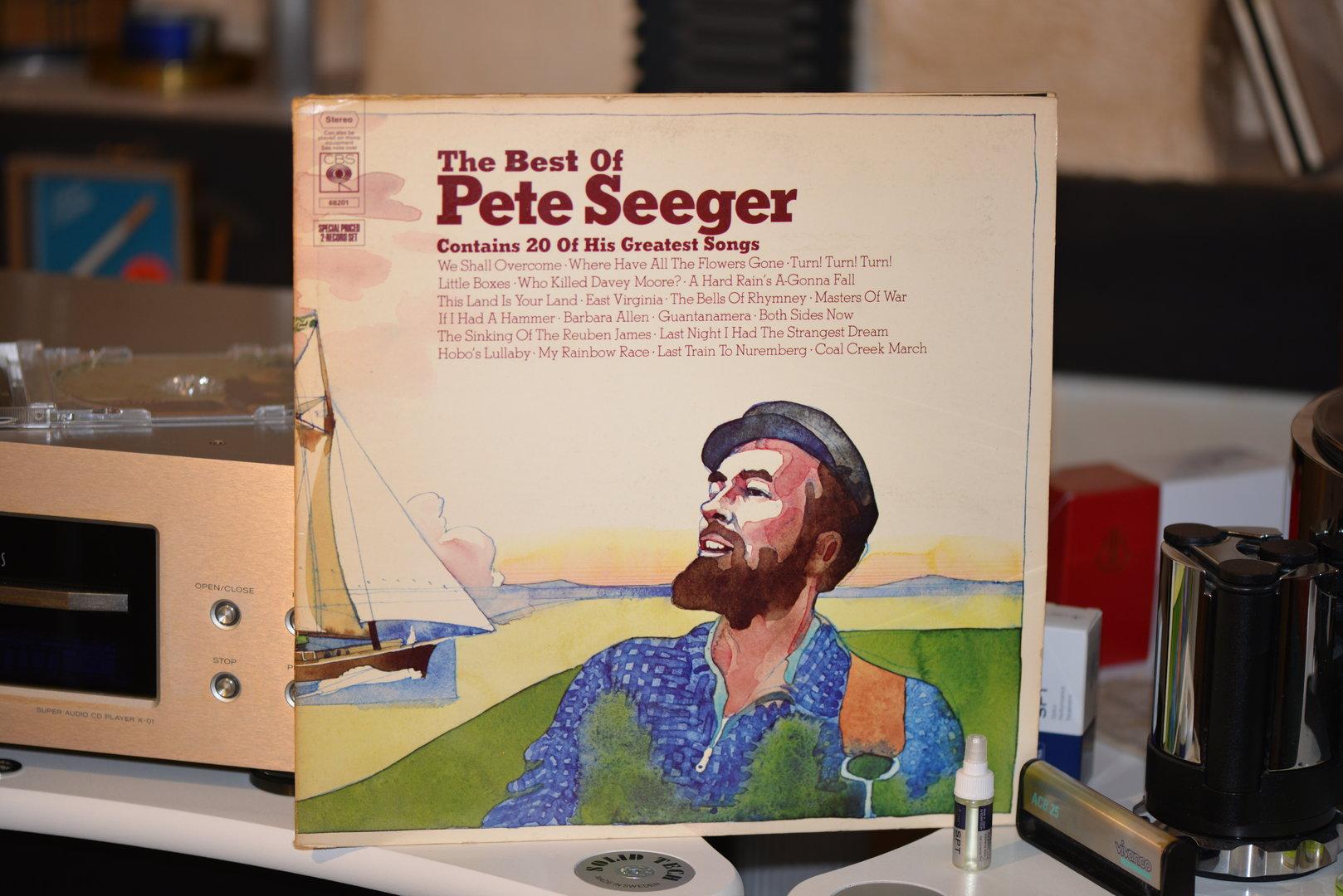 Pete Seeger 001.JPG