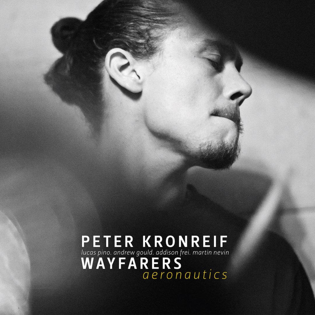 peter kronreif.jpg