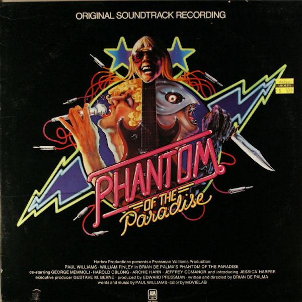 PhantomOfTheParadise.jpg