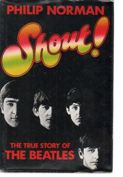 Navn:      philip-norman-shout-the-true-story-of-the-beatles.jpg