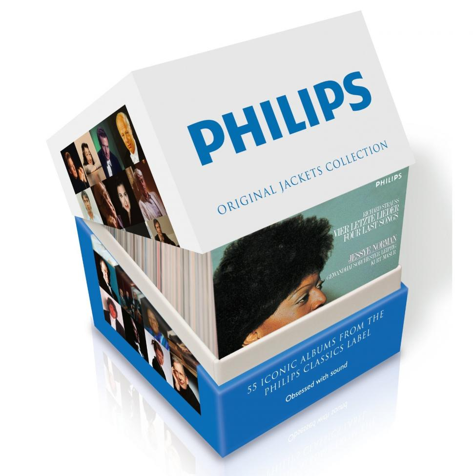 Navn:      Philips 50.jpg Visninger: 1640 Størrelse: 75.0 Kb