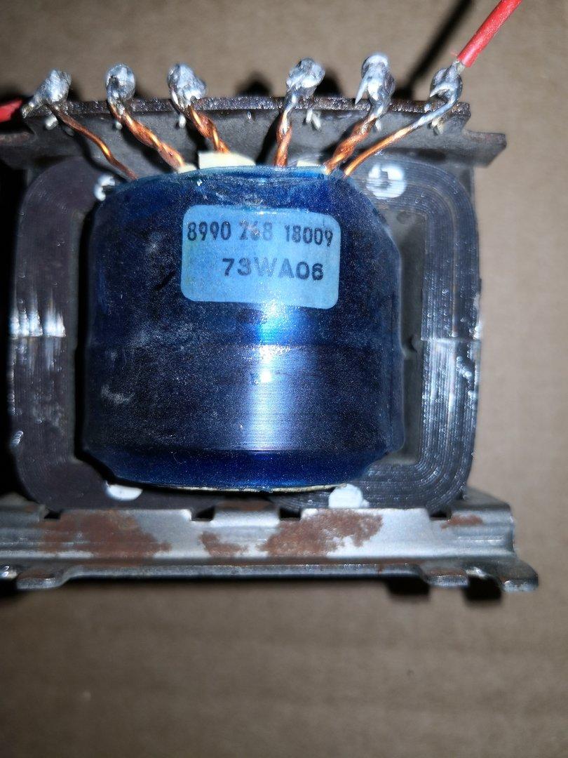 Philips AD5060M8 = 8ohm - 10.jpg
