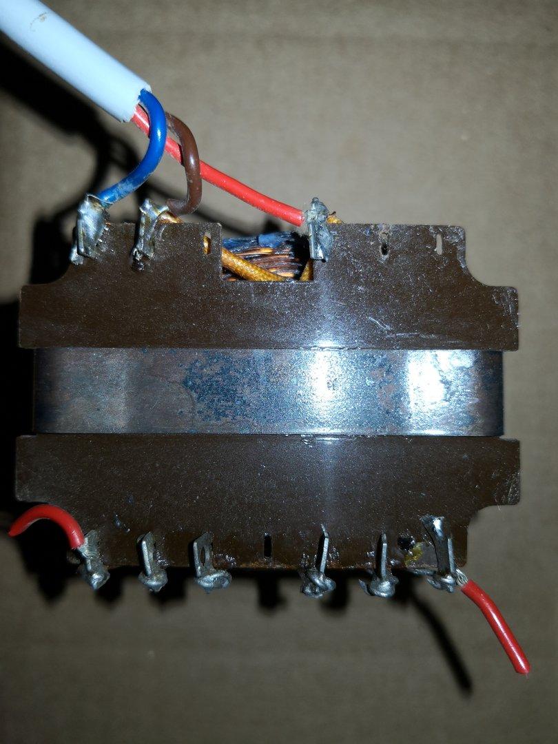 Philips AD5060M8 = 8ohm - 11.jpg