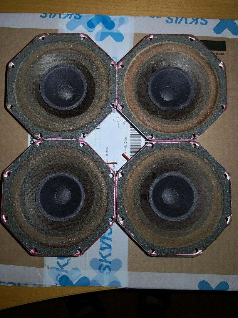 Philips AD5060M8 = 8ohm - 8.jpg