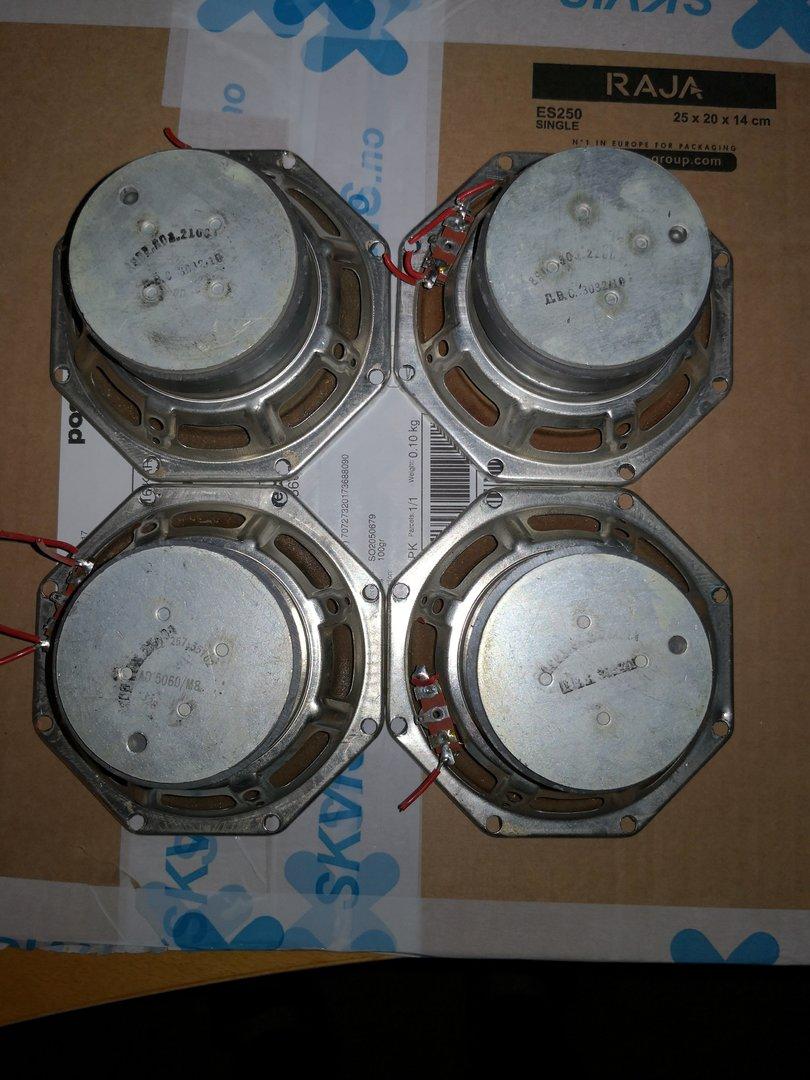 Philips AD5060M8 = 8ohm - 9.jpg