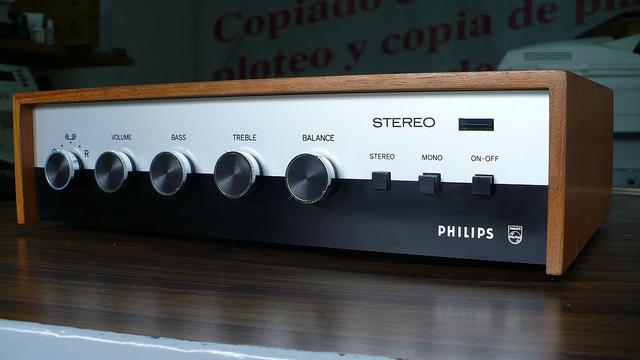 Navn:      Philips forsterker.jpg Visninger: 3515 Størrelse: 105.0 Kb